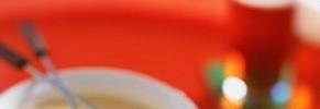reteta de fondue aperitiv