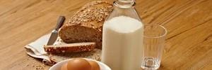 numarul de calorii al alimentelor