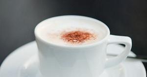 cafea araba