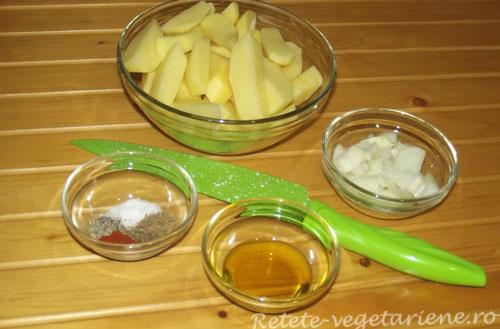 cartofi-cu-ceapa-ingrediente