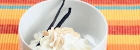 crema de mascarpone cu nuca