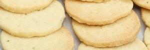 reteta de biscuiti cu gust de portocale