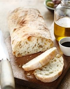 reteta de placinta cu paine