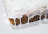 tort alune, visine cacao