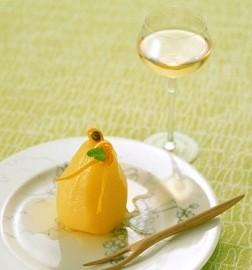 pere in vin