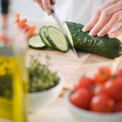 salata-slider