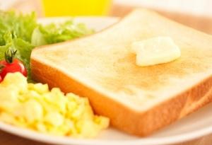 sandwich cu omleta