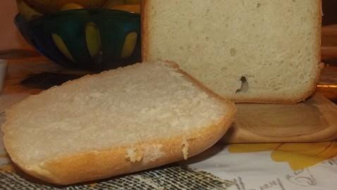 paine de casa aparat de facut paine