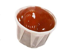 reteta simpla de ketchup
