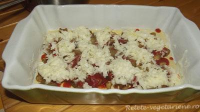 lasagna-cu-vinete-umplutura