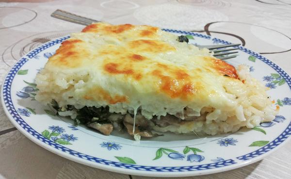 souffle-orez-ciuperci-cuptor